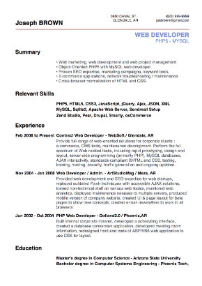 Sample Of A Beginner S Cv Resume Cv Cover Letter Headache .  Beginner Resume